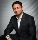 Justen Alias Real Estate Agent at Real Estate One - West Bloomfield