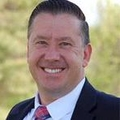 Shane Adams Real Estate Agent at Re/max Select