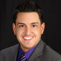 Sami Abdallah Real Estate Agent at Re/max Leading Edge