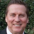 Ken Glaskox Real Estate Agent at Benchmark Reality, LLC