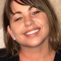Whitney Smith Real Estate Agent at Clarksville Real Estate