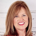 Wanda Maynord Real Estate Agent at First Realty Co.