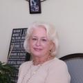Wanda Meador Real Estate Agent at Benchmark Realty LLC