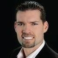 Brandon Batson Real Estate Agent at Tennessee Realty Partners