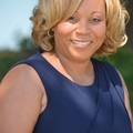 Tranquessa Taylor Real Estate Agent at Taylor & Associates REALTY,LLC