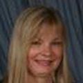 Tonya Bledsoe Real Estate Agent at Smoky Mountain Realty, Llc