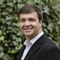 Todd Haltom Real Estate Agent at Haltom Home Team