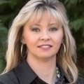 Tonja West Real Estate Agent at Real Living Southern Style