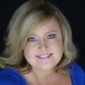 Traci Johnson Real Estate Agent at Exit Real Estate Associates