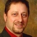 Troy Stacy Real Estate Agent at Bob Parks Realty