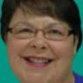 Glenda E. Johnson Real Estate Agent at Real Estate Agent at Re/max North Star