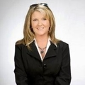 Tonya Palmer Real Estate Agent at Benchmark Realty, LLC.