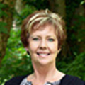 Vicki Stribling Real Estate Agent at Bill Collier Realty & Auction Co.