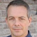 Travis Recer Real Estate Agent at Keller Williams Realty