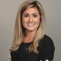 Valerie Rogers Real Estate Agent at Reid Realty