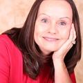 Tiffany Depriest Real Estate Agent at Weichert, Realtors - Homepros