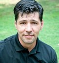 Timothy Carlton Real Estate Agent at Crye-Leike Realtors