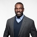 Timothy Parkes Real Estate Agent at Redfin