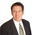 Timothy Warren Real Estate Agent at DeSelms Real Estate