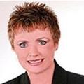 Teresa Lampley Real Estate Agent at Crye Leike