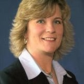 Tara Engel Real Estate Agent at The Parks Group