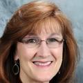 Teresa Young Real Estate Agent at Weichert, Realtors Joe Orr & Associates