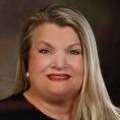 Teresa (tee) Miller Real Estate Agent at RE/MAX 1ST REALTY