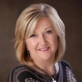 Terri Wheat Real Estate Agent at Weichert Realtors, Crunk Real Estate