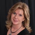 Susan Hershman Real Estate Agent at WEICHERT REALTORS Joe Orr & Associates