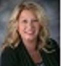 Tamara Harrald Real Estate Agent at Unique Properties