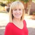 Susan Gatlin Real Estate Agent at Leading Edge Real Estate Group