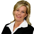 Susie Manier Real Estate Agent at Reliant Realty