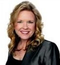Terri Rutheford Real Estate Agent at Re/max Elite