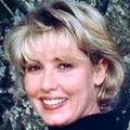 Terri Sloan Real Estate Agent at Century 21 Howe Realty & Aucti