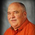 Steven Haley Real Estate Agent at Parker Peery Properties