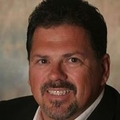 Steve Laviola Real Estate Agent at Re/max Premier Properties