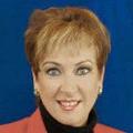 Susan Sloan Real Estate Agent at Tjc Realty, Llc