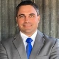 Stephen Anderson Real Estate Agent at Realty One Group / First National