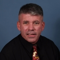Steven Richards, Broker/Marines Retired Real Estate Agent at EXIT Realty