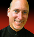 Steve Missall Real Estate Agent at Keller Williams Realty - Spring Hill Tennessee