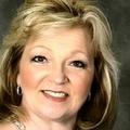Teresa Howell Real Estate Agent at Spotlight Properties, Llc