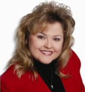 Sherry Mullins Real Estate Agent at Mullins Realty Group