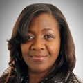 Sherry Scott-chambers Real Estate Agent at Crye-leike, Inc., Realtors