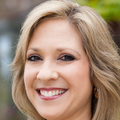Sherry Erickson Real Estate Agent at Wieland Realty Associates, Inc.