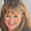 Sonya Gibson Real Estate Agent at The Wilson Group