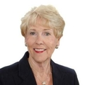 Shirley Spiller Real Estate Agent at Lankford Realty Co.