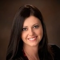 Sheila Washam Real Estate Agent at Clark Maples Realty & Auction