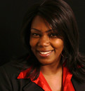 Sharon Brown Real Estate Agent at Crye-leike, Inc., Realtors