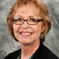 Sheila Bair Real Estate Agent at Christine Fisher Realtors