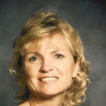 Sheila Campbell Real Estate Agent at WEICHERT REALTORS Joe Orr & Assoc